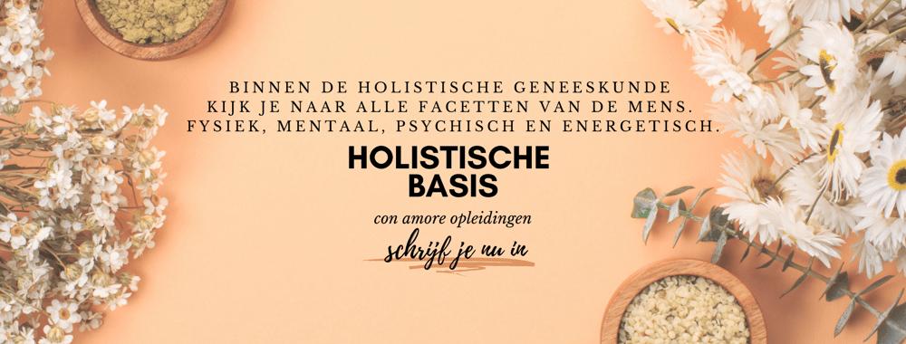 holistischebasis_ad